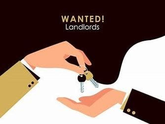 Landlord Incentive Payments