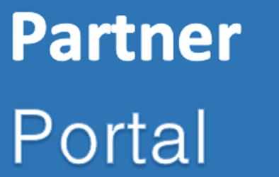 Partner Portal Now Available