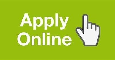 Online Housing Applications Now Available