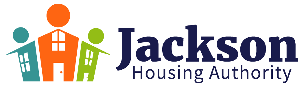 Jackson Housing Authority